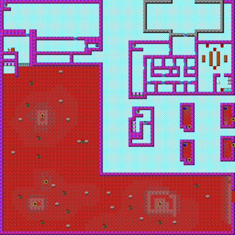 File:Darwin Base map.png