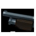 WL2 Shotguns Icon