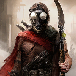 File:Wl2 portrait raider02.png