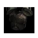 WL2 Armor Mobile Infantry Armor