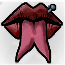 File:WL2 Kiss Ass Icon.png