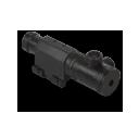 WL2 Item Laser Sight