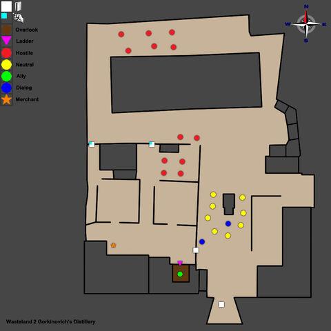 File:WL2 Gorkinovich's Distillery Map Walkthrough.jpg