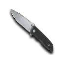 File:WL2 Weapon Pocket Knife.png