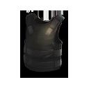 WL2 Armor Bullet Proof Shirt