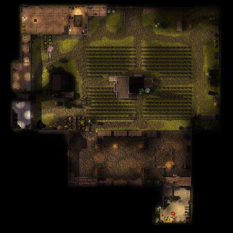 File:WL2 AG Center East Field Map Minimap.jpg