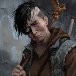 File:Wl2 portrait raider 7.png