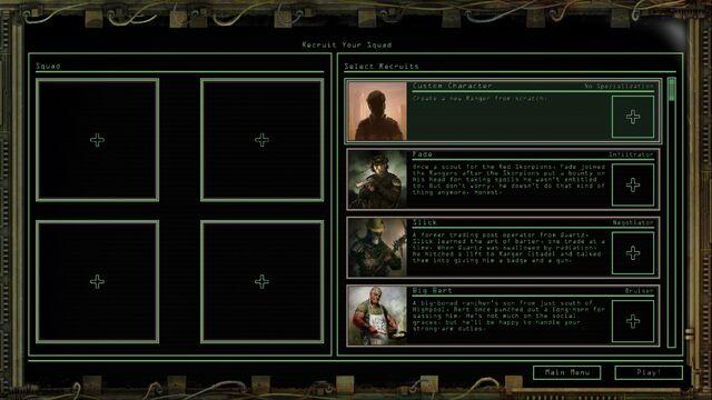 File:WL2 Character Creation Squad Screen.jpg