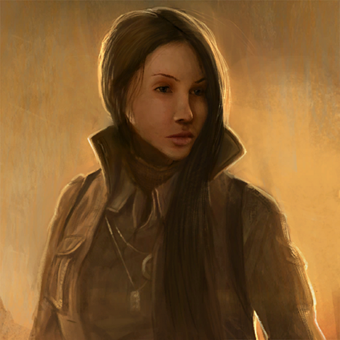 File:Wl2 Portrait Ashley Brygo.png