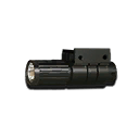 WL2 Item Underbarrel Flashlight