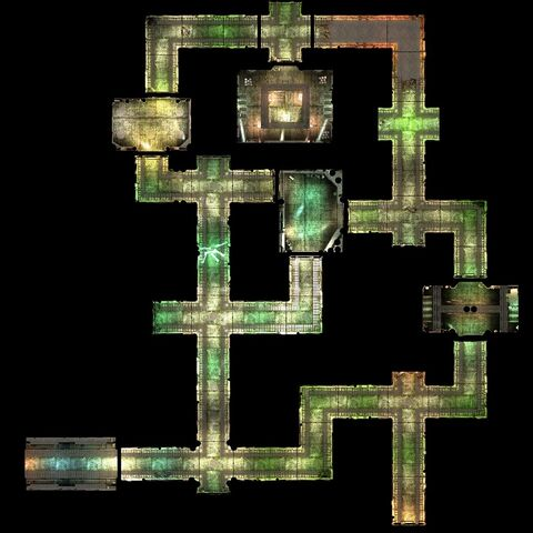 File:WL2 Hollywood Sewers Map Minimap.jpg