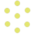 WL2 formation Circle.png