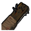 WL2 Blunt Weapons Icon