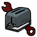 File:WL2 Toaster Repair Icon.png