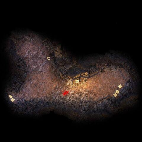 File:WL2 Radio Tower Mine Map Minimap.jpg