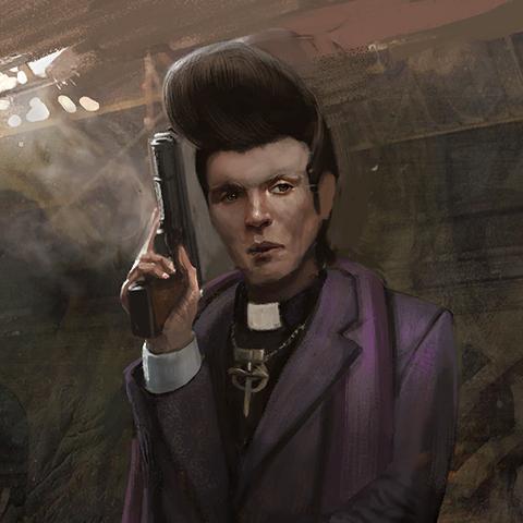 File:Wl2 Portrait MaledictionMayweather.png