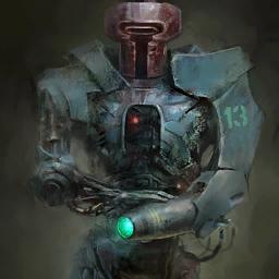 File:Wl2 portrait CyborgBlue.png