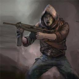 File:Wl2 Portrait Scuicide Gun.png