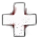 File:WL2 Field Medic Icon.png
