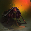 Wl2 Cockroach.png