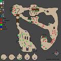 WL2 Atchison Camp Map Walkthrough.jpg