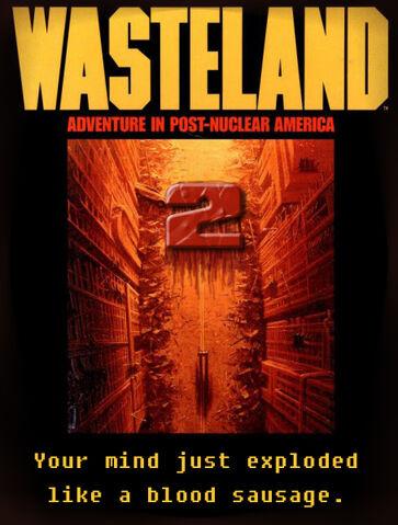 File:Wasteland 2 box front.jpg