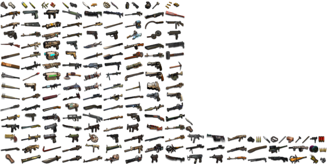 File:WL2 Weapons.png