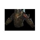 WL2 Armor Power Armor