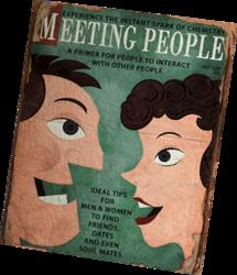 MeetingPeople