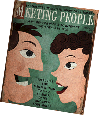 File:MeetingPeople.png