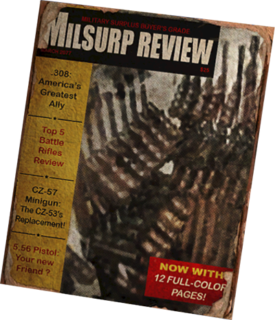 File:MilsurpReview.png