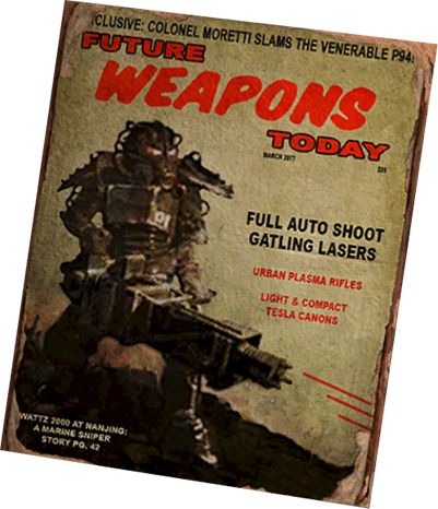 File:FututreWeaponsToday.png