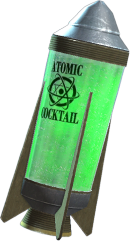 File:AtomicCocktail.png