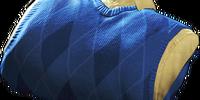 Professor Sweater ★