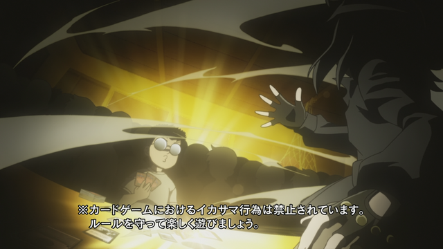 File:Yotchan VS. Tomoko.png