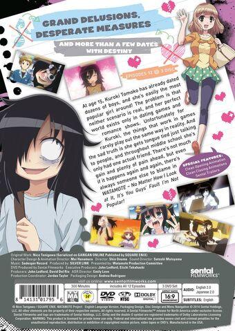 File:WataMote Cover Back -DVD - Blu Ray-.jpg