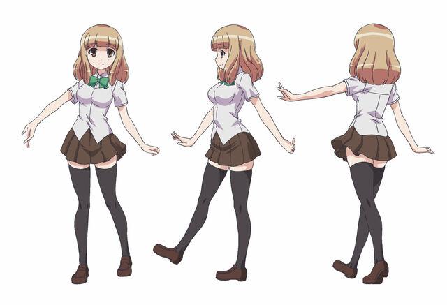 File:Naruse Yuu 2 (anime).jpg