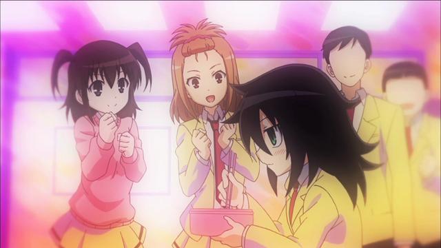 File:Tomoko eat.png