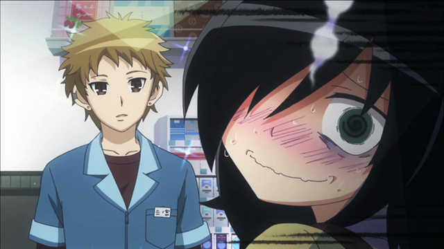 File:Tomoko respond .png