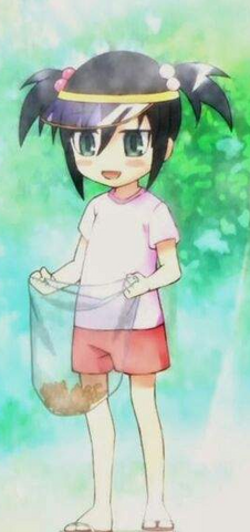 File:Tomoko as a child.png