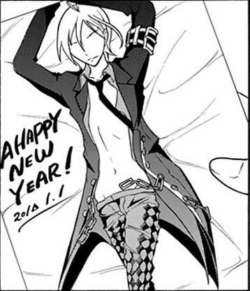File:Tomoko's New Years Card.JPG