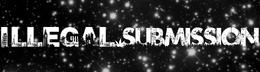 Illegal.Sub