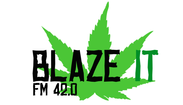 File:Blaze It FM 42.0.png