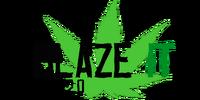 Blaze It FM 42.0