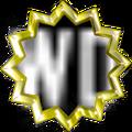 Miniatuurafbeelding voor de versie van 15 jun 2013 om 15:16