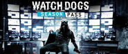 610x260xSe-revelan-los-detalles-del-Season-Pass-para-Watch-Dogs jpg pagespeed ic 1jLtmx4o -