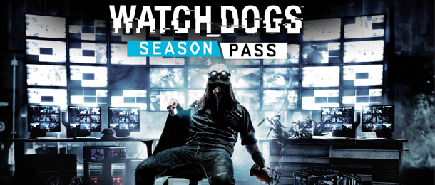File:610x260xSe-revelan-los-detalles-del-Season-Pass-para-Watch-Dogs jpg pagespeed ic 1jLtmx4o -.jpg