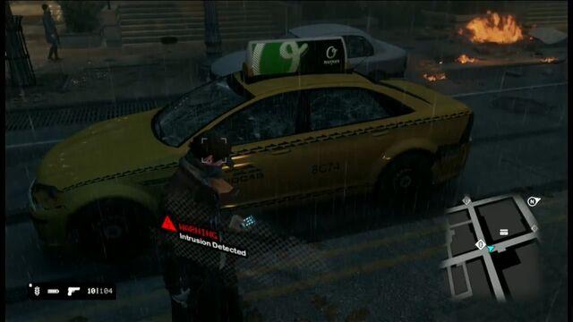 File:Car 04.jpg