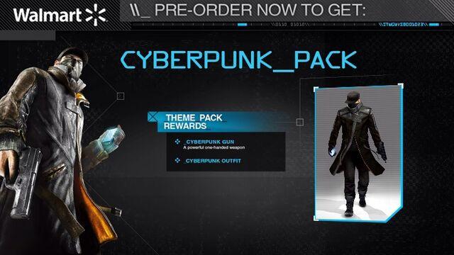 File:CyberPunk Pack.jpg
