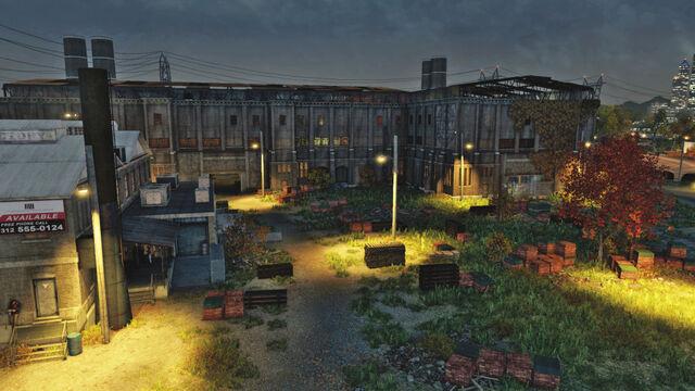 File:Sienna Brick Factory.jpg